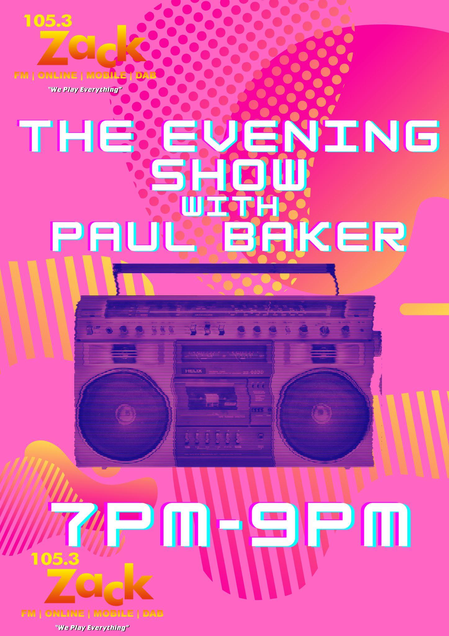 Banner-PaulBaker